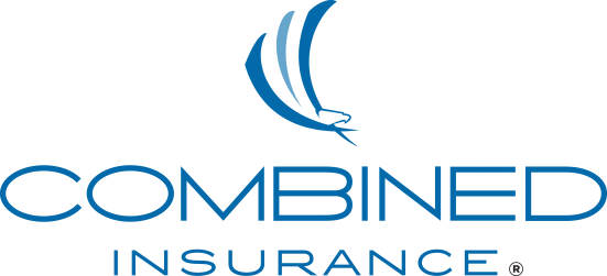 combined-insurance-logo.png