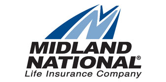 Midland-National-Life-Insurance.jpg