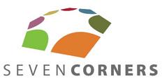 SevenCorners.jpg