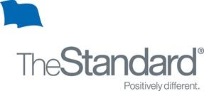 standard.logo.JPG