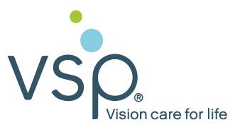 VSP_Logo.jpg