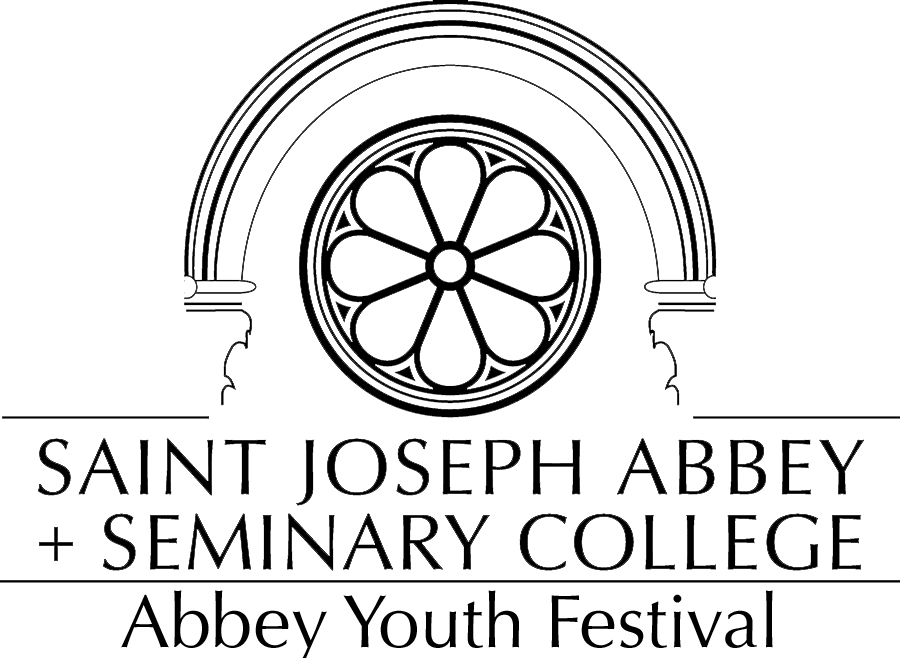 Abbey Youth Festival