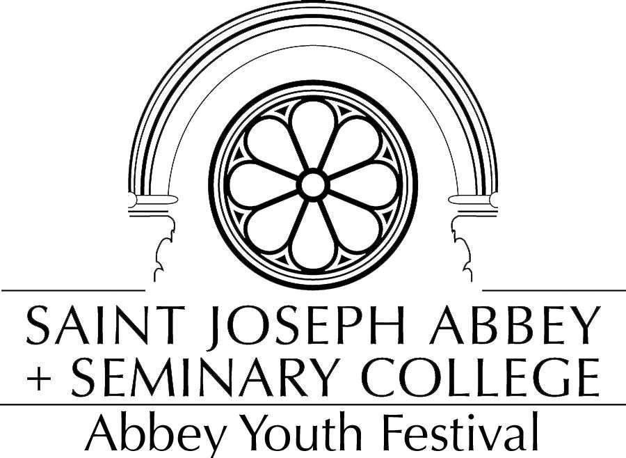 Abbey Youth Festival
