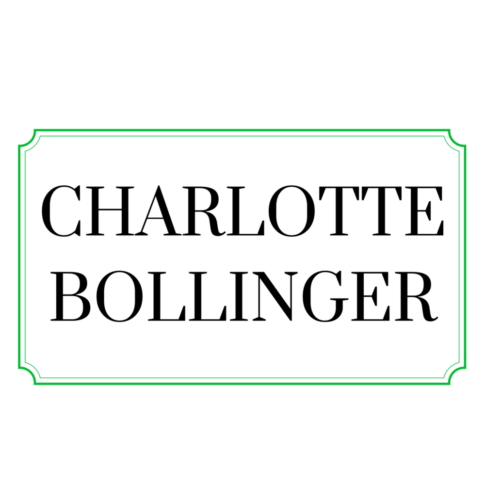 Charlotte Bollinger.png