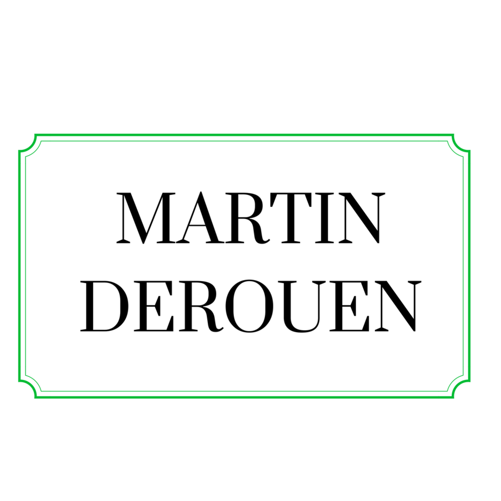 Martin DeRouen.png