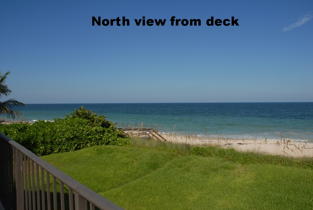 North Terrace View 09.jpg