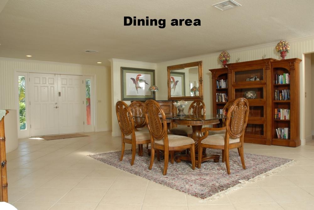 Dining Room 09.jpg