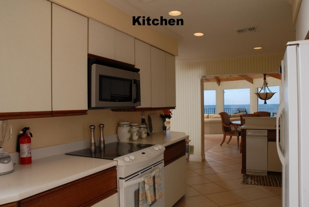 Kitchen (2) 09.jpg