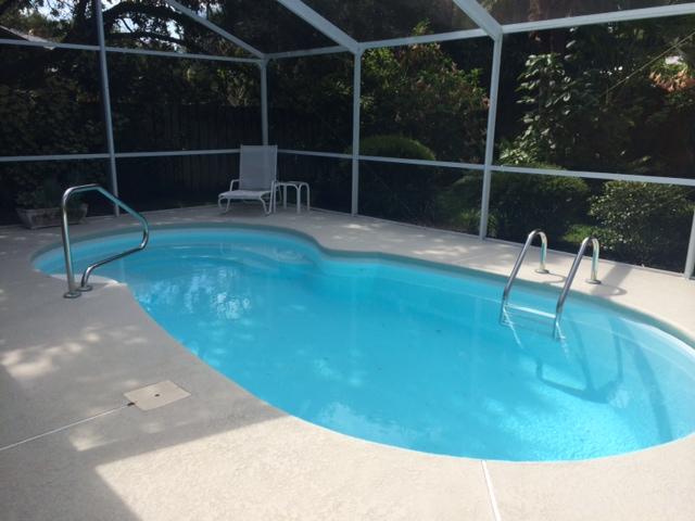 pool three.JPG