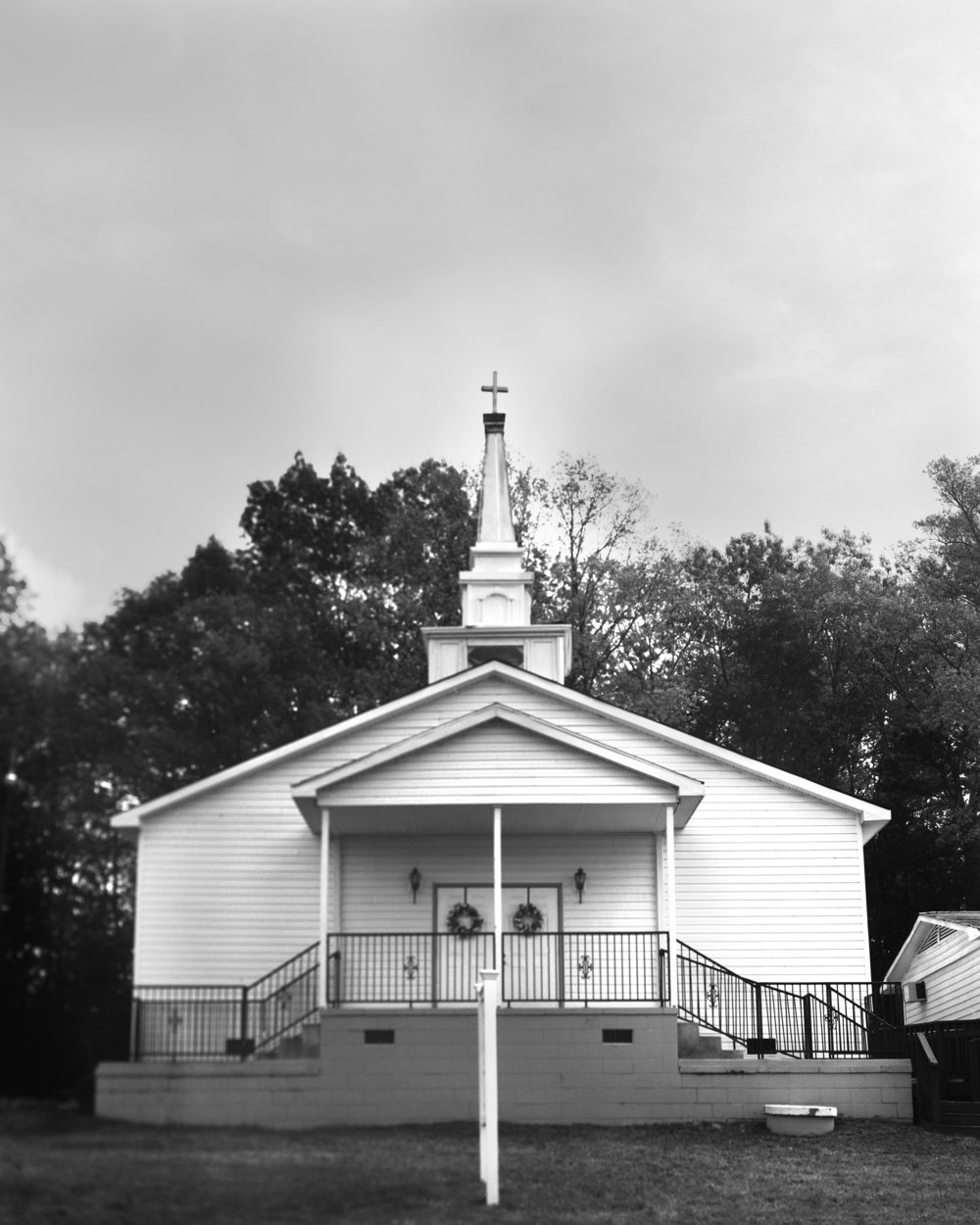 churchWEB.jpg