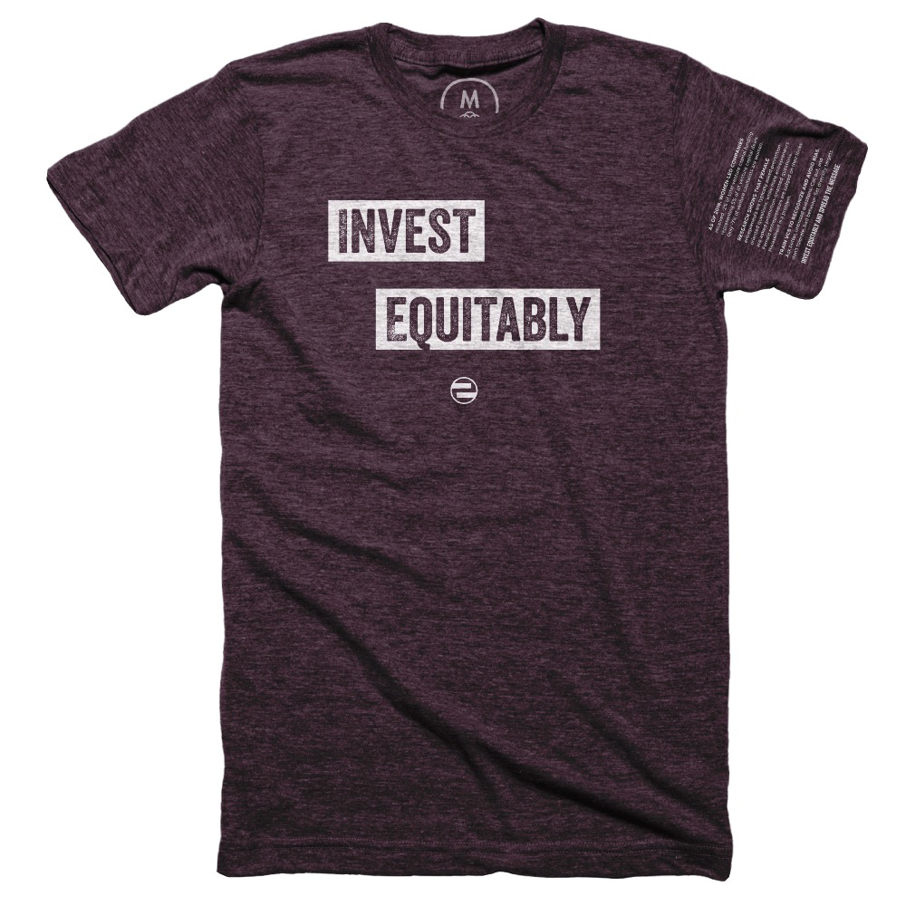 GenEquality_Tshirt.jpg