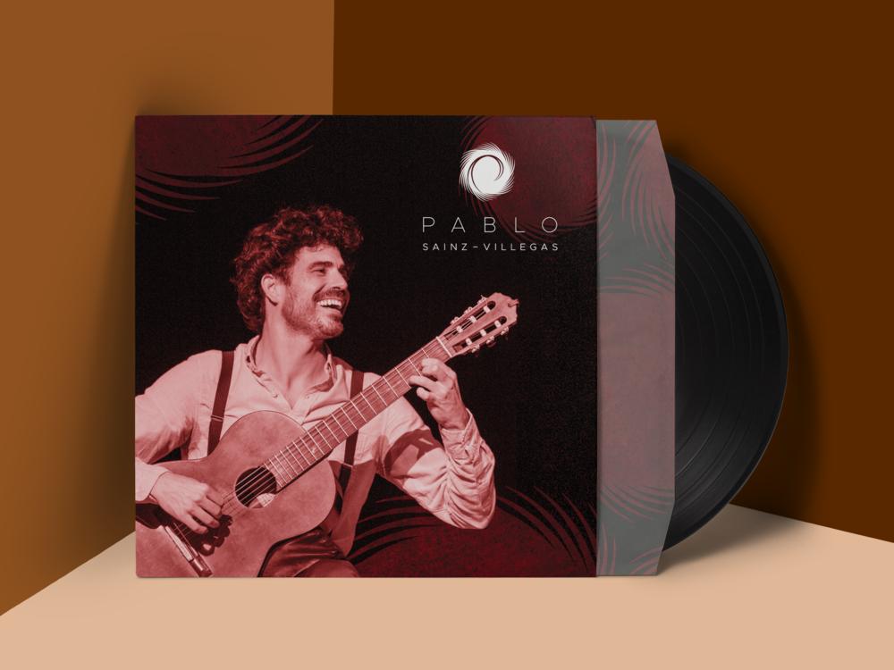 Vinyl_Cover_Pablo.png