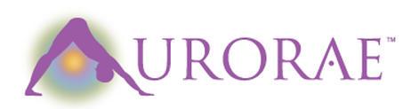 Aurorae.jpg
