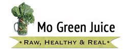Mo Green.png