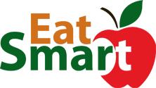 Eat Smart.png