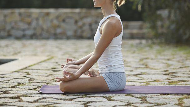 Yoga for Breast Cancer - Kula for Karma