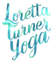 Loretta Turner Yoga.png
