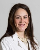 Sharyn Lewin, MD