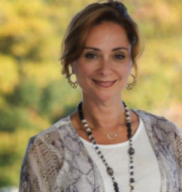 Jennifer Graf, LCSW