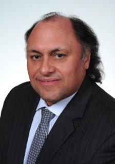 Diego Coira, MD