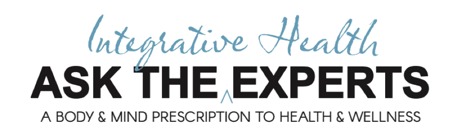 Ask te Experts: An Integrative Health Panel