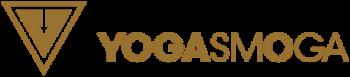 YogaSmoga.png
