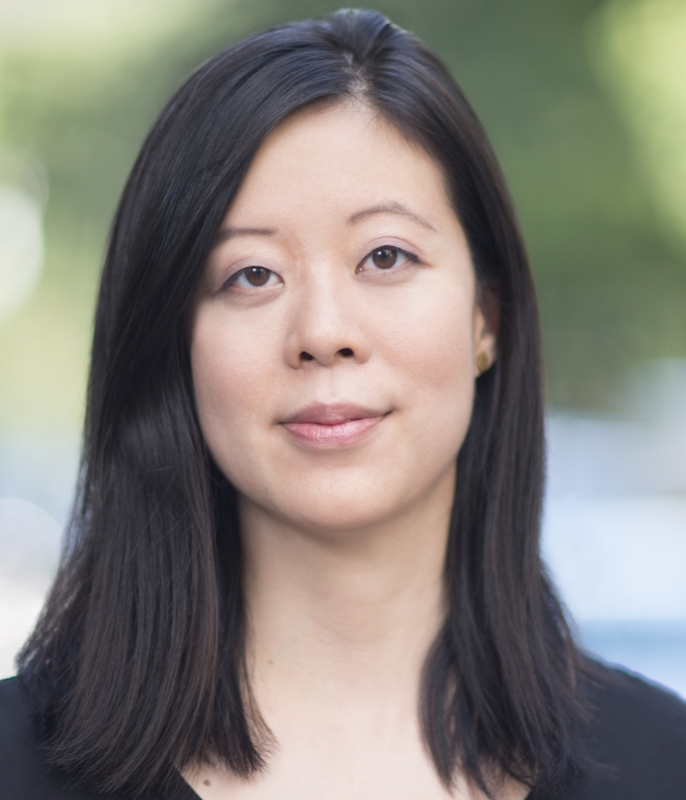 Marlynn Wei, M.D., J.D. - Kula for Karma