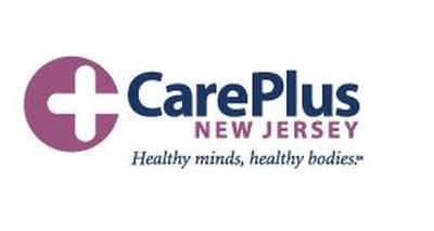 careplusnj logo.jpg