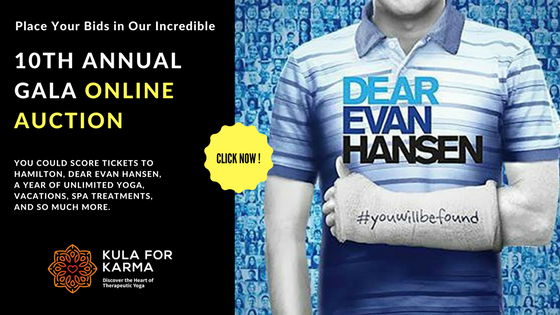 Online Auction Banner.png