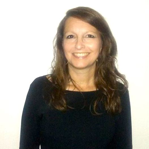 Cathy Valor