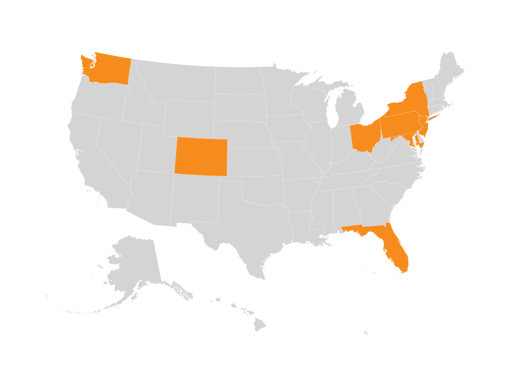 Kula Location Map-01.png