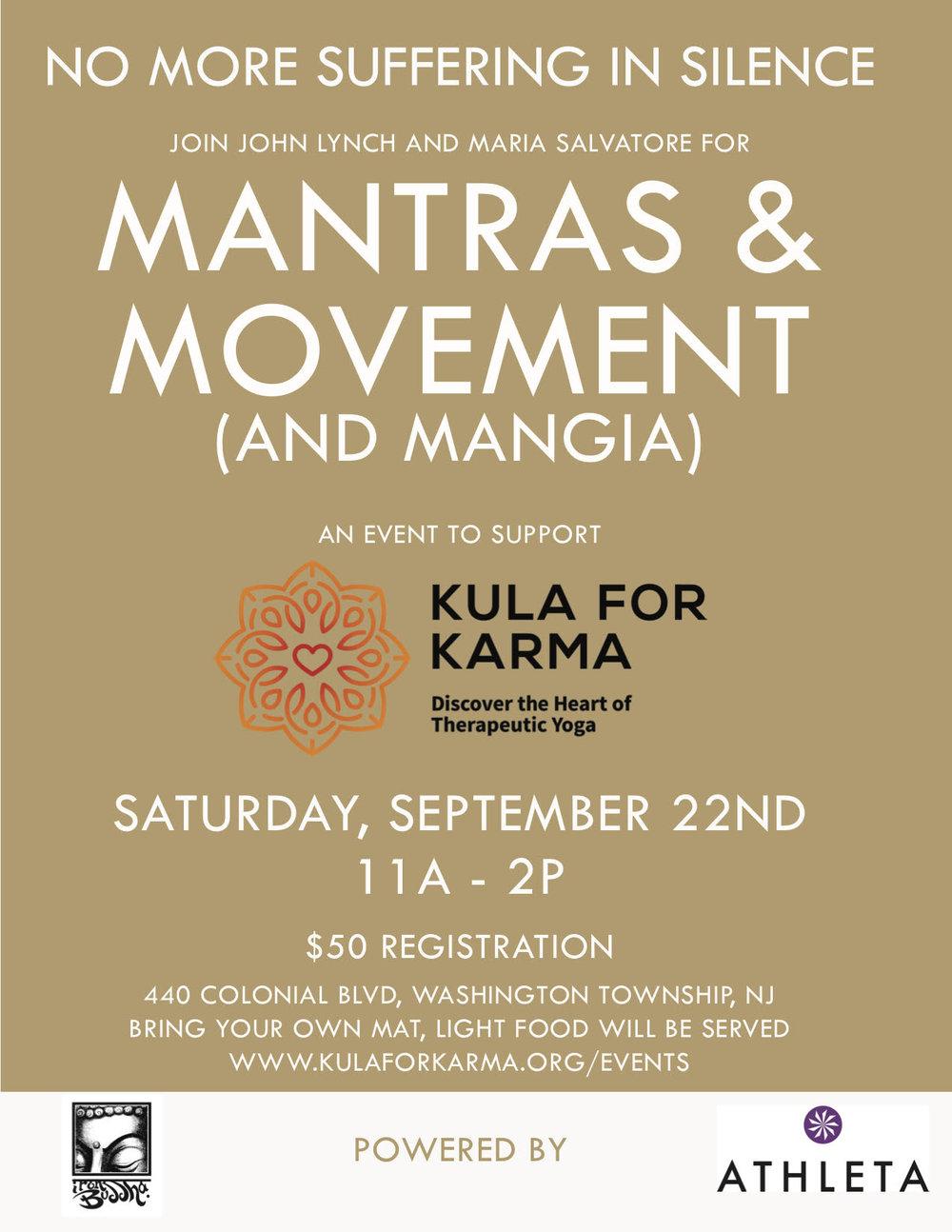 Mantras Movement Mangia.jpg