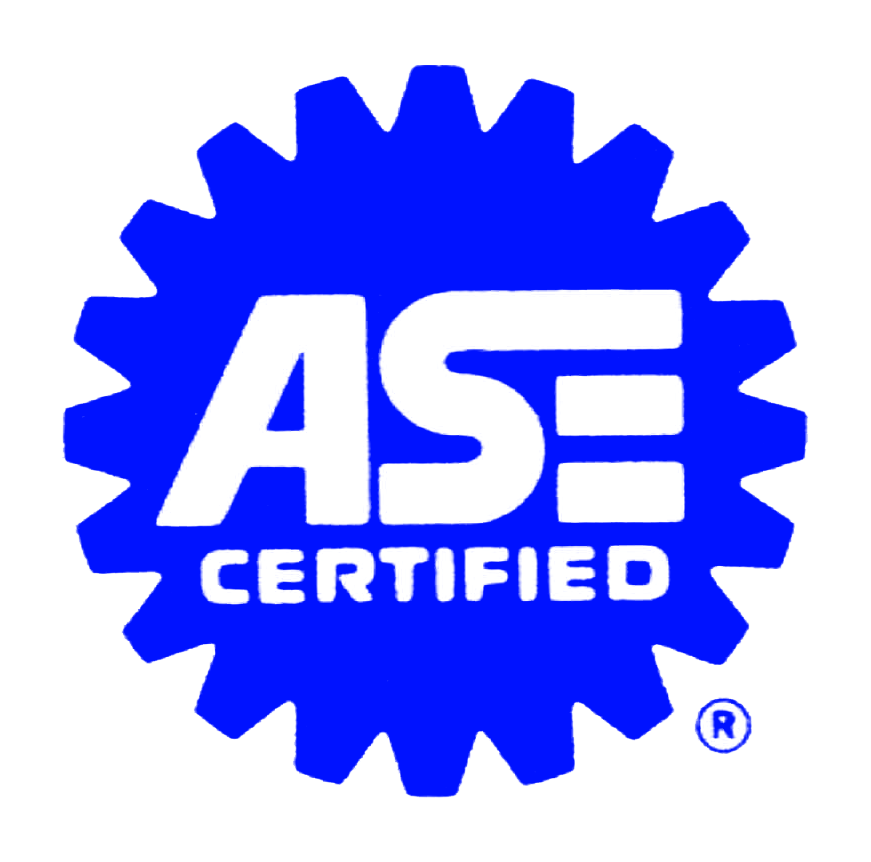 ASE CERTIFIED MECHANICS, 24 X 30 METAL SIGN DS-ASE - Parts ... |Ase