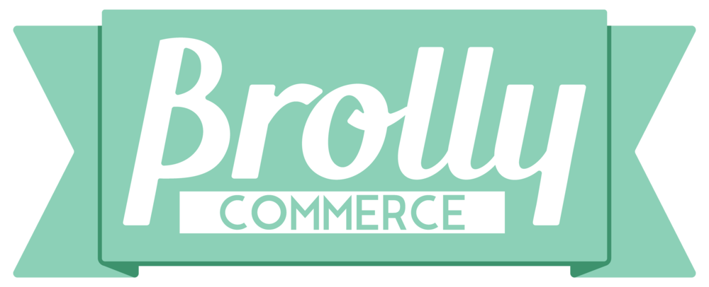 Brolly-Commerce -Tall.png