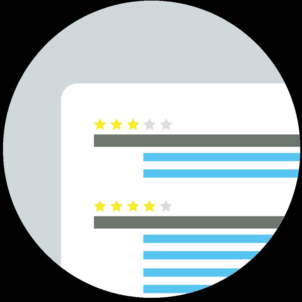 Organizer- app feedback-01.png