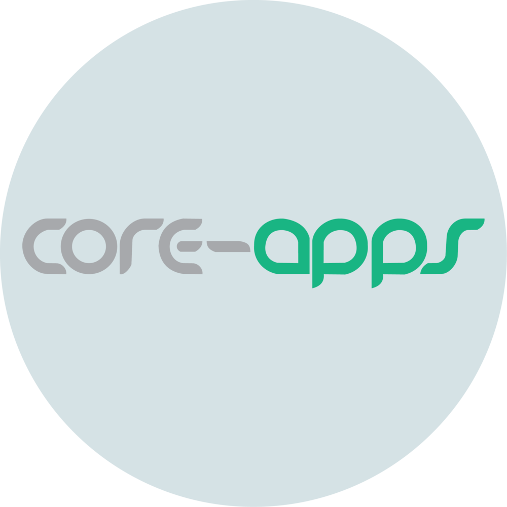 core-apps.png