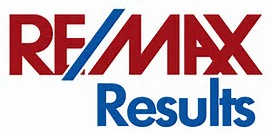 remax, twin city title, minneapolis, minnesota