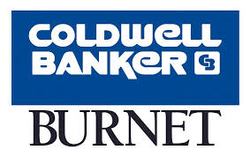 coldwell banker burnet, twin city title, minneapolis, minnesota