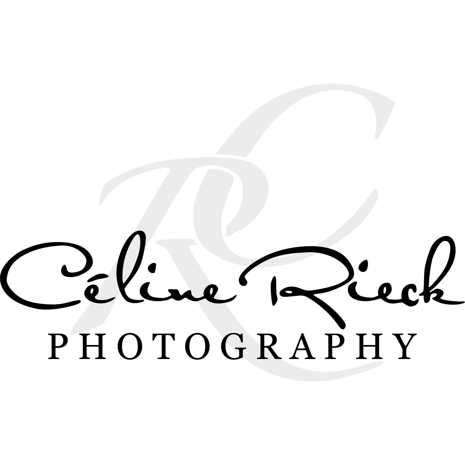 Céline Rieck Photography