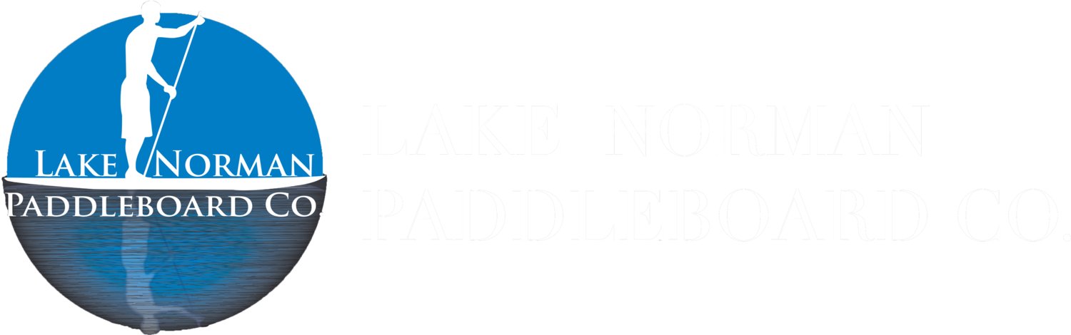 Lake Norman Paddleboard Co.