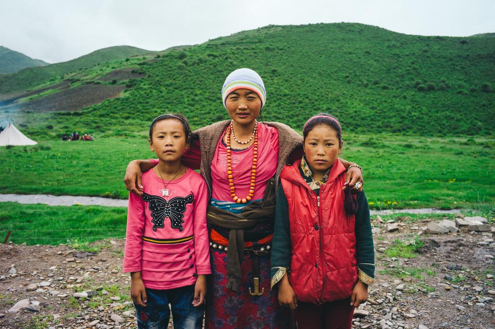 China-79.jpg