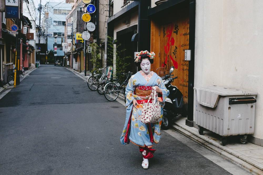 Japan-32.jpg
