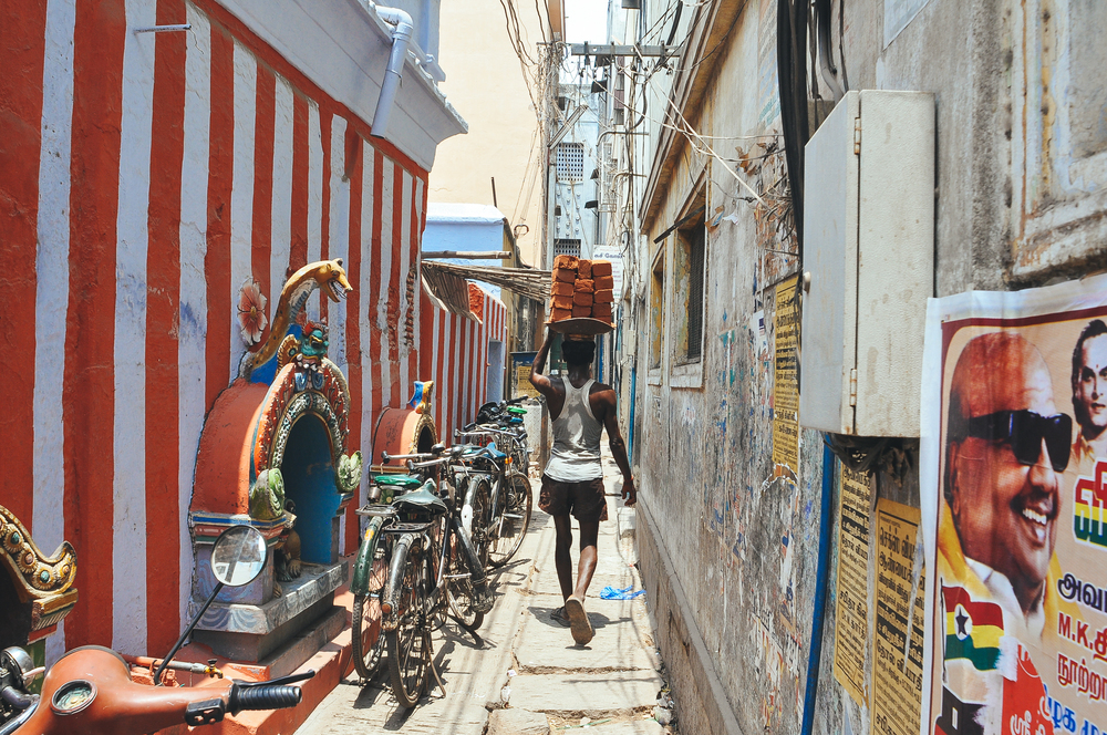 Southern-India-10.jpg