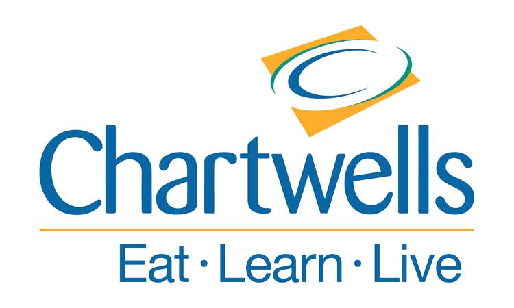 chartwells_eatlearnlive2.jpg