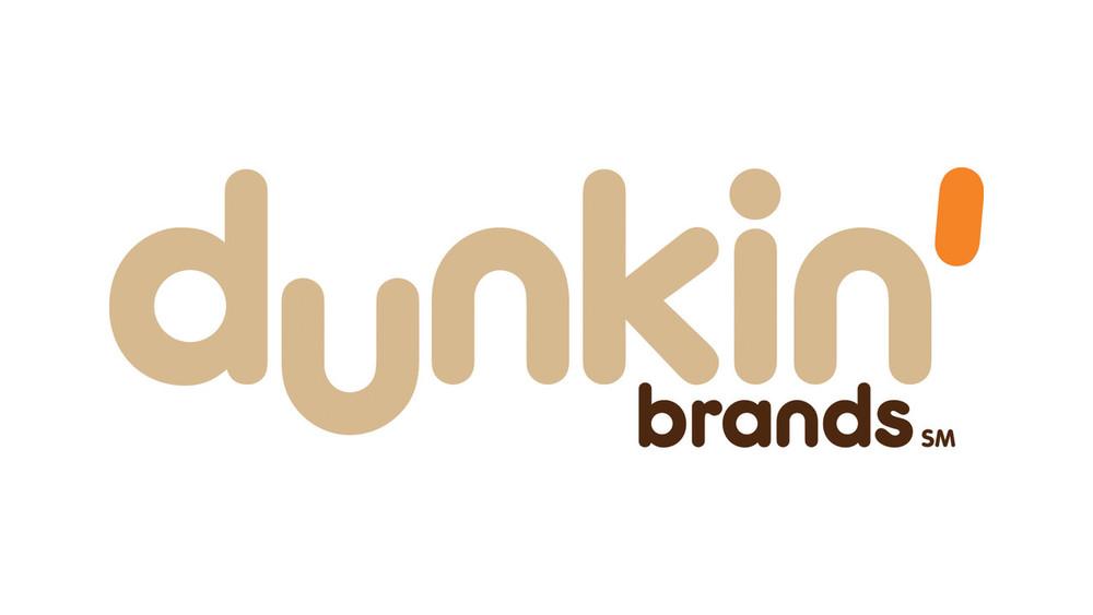 dunkin-brands-logo_10839850.jpg