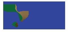 Eatem-Foods-Logo.png