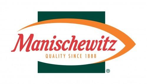 Manischewitz-Logo.jpg