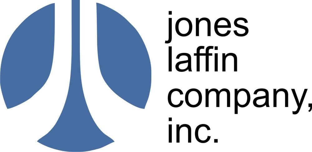 jones laffin.jpg