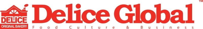 logo-Delice Global-800x117.jpg