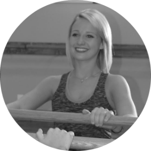 Shelby is a Kinesiology Major at MSU and loves the study of muscle movement.  See more...